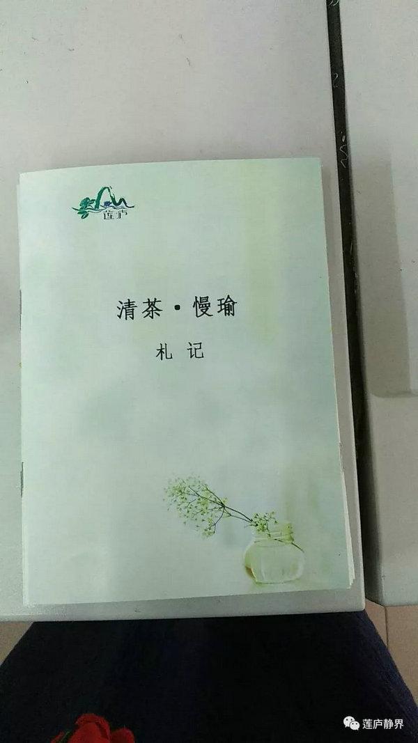 640(1)_看图王.web(3).jpg