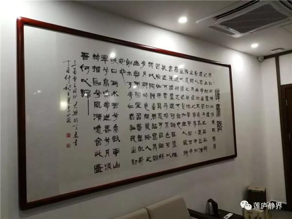 640(15)_看图王.web.jpg