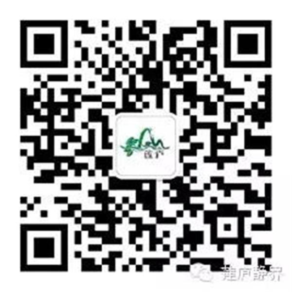 640(3)_看图王.web.jpg